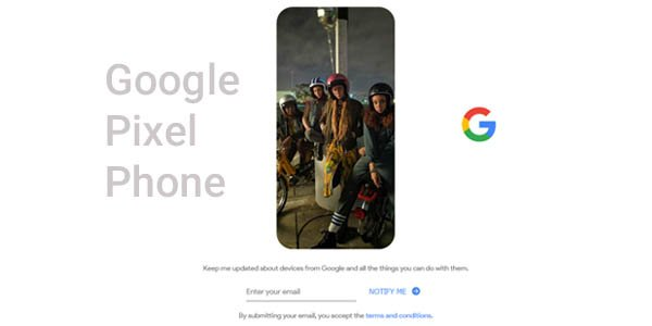 launch-google-pixel-phone