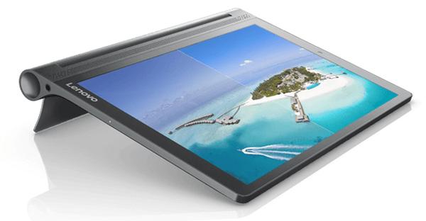 Harga Lenovo Yoga Tab 3 Plus