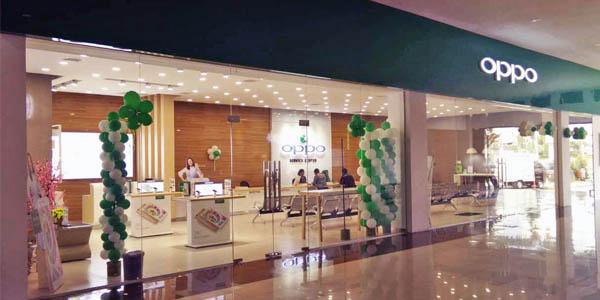 oppo-service-center-jawa-timur
