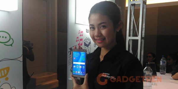 samsung-galaxy-on7-rilis