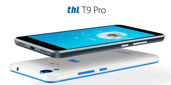 thl-t9-pro
