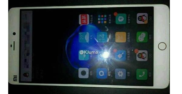 xiaomi-mi-5s-smartphone