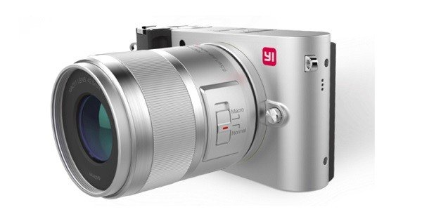 xiaomi-yi-m1-mirrorless-header2