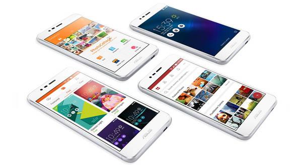 zenfone-3-max-smartphone