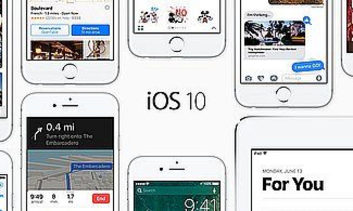 Cara Memindahkan Kontak dari Android ke iPhone dengan Mudah