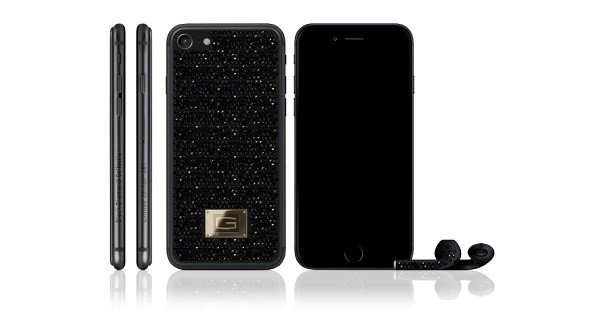iphone-7-black-diamond-header
