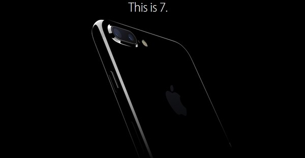 iphone-7-template-2