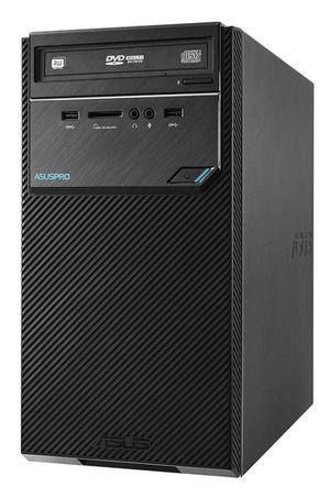 asuspro-d320mt-desktop
