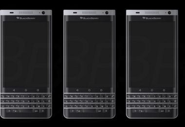 blackberry-mercury-feature