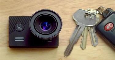 cyclops-pocket-camera-feature