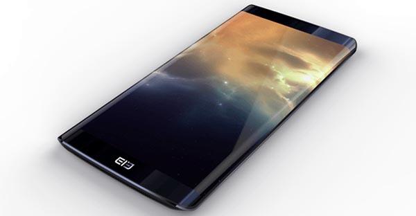 elephone-ram-8-gb-header