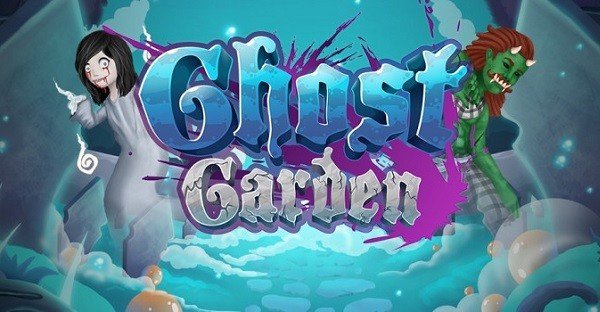 game-ghost-garden-header