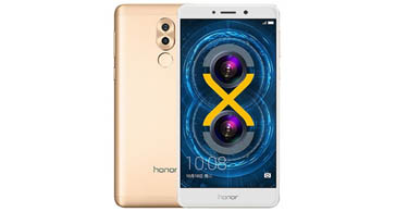honor-6x-resmi-feature
