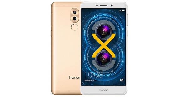honor-6x-resmi