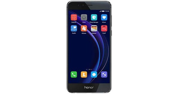 huawei-honor-8-smart-ok