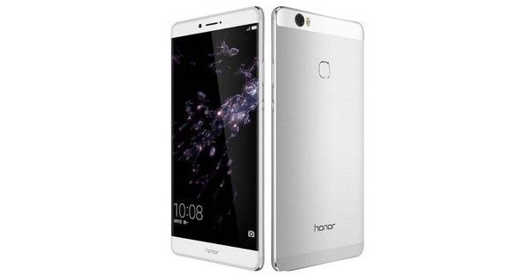 Harga Huawei Honor Note 8