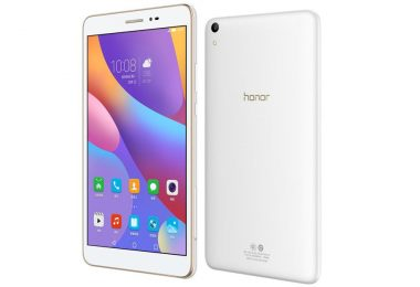 huawei-honor-pad-2-feature-new