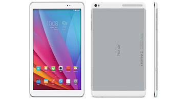 huawei-honor-pad-2-feature