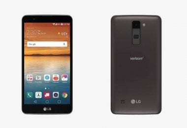 lg-stylo-2-v-featured
