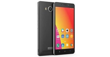 Lenovo A6600 Featured
