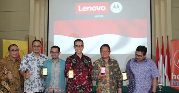 lenovo-moto-indonesia-header