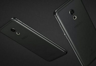meizu-pro-6s-featured