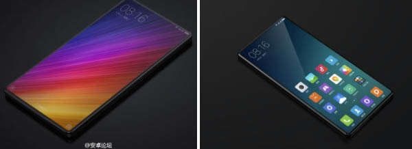 mi-note-2-bezel-less-all