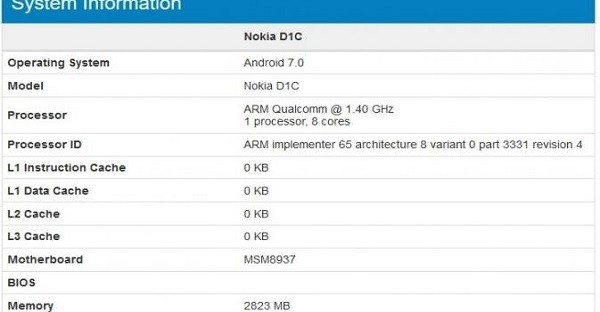 nokia-d1c-geekbench-header-3