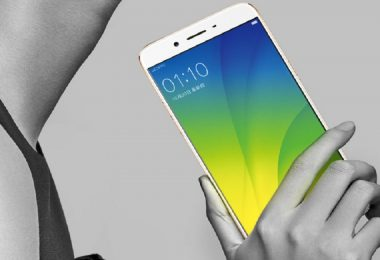 oppo-r9s-plus-featured