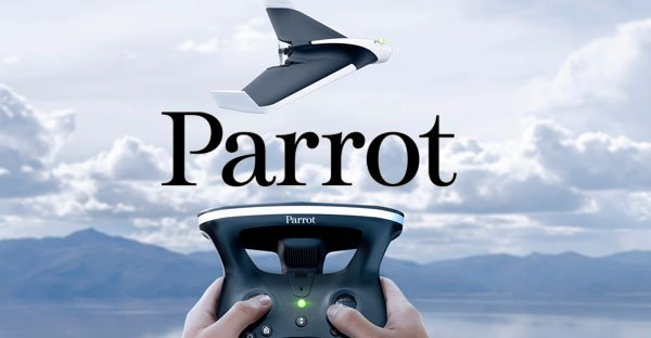 parrot-drone-header