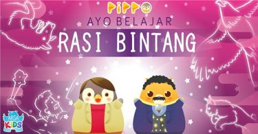 pippo-belajar-rasi-bintang-featured