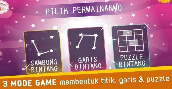 pippo-belajar-rasi-bintang-header3