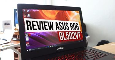 review-asus-rog-gl502vt-featured-baru