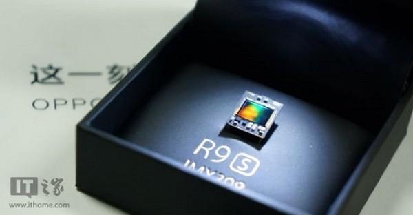 sensor-kamera-oppo-r9s