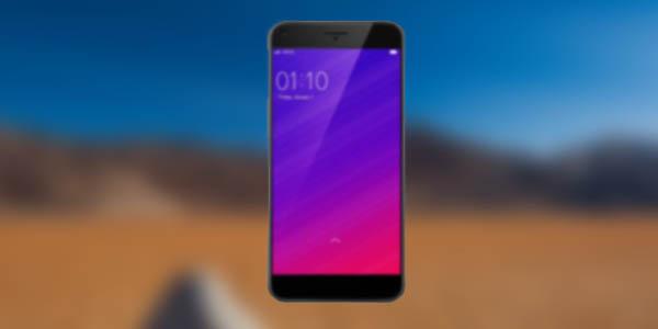 smartphone-oppo-misterius