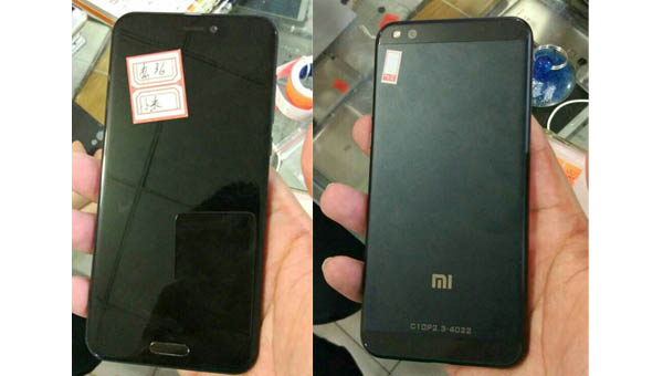 xiaomi-mi-note-2-ok-edge