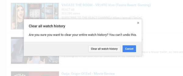 youtube-browser-confirm