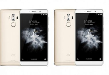 zte-axon-7-max-featured