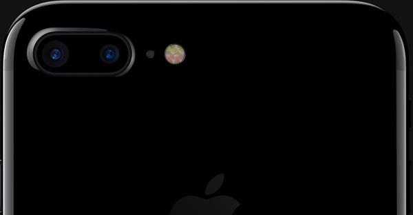 iphone-7-plus-header
