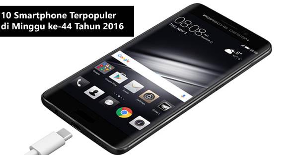 10-smartphone-terpopuler-di-minggu-ke-44-tahun-2016-header