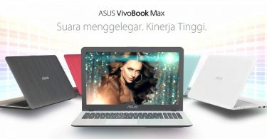 asus-vivobook-max-x441-featured