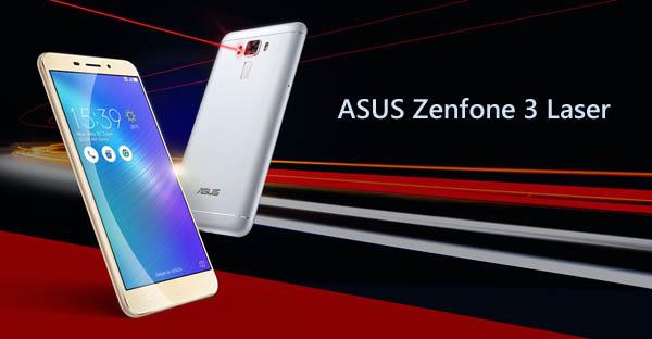 asus-zenfone-3-laser-header