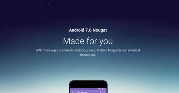 android-7-nougat-xiaomi-mi-3-mi-4-header