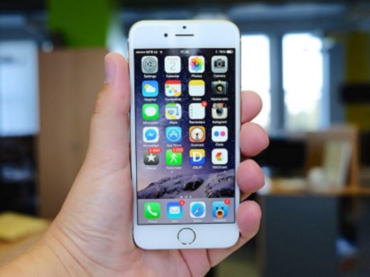 Cara Mengetahui Apakah iPhone Baru, Rekondisi, Atau Refurbish