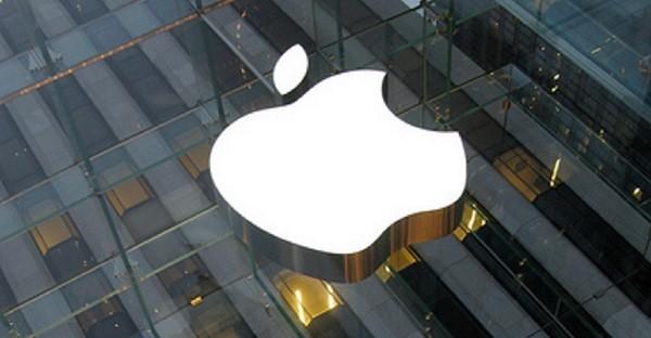 apple-logo-header