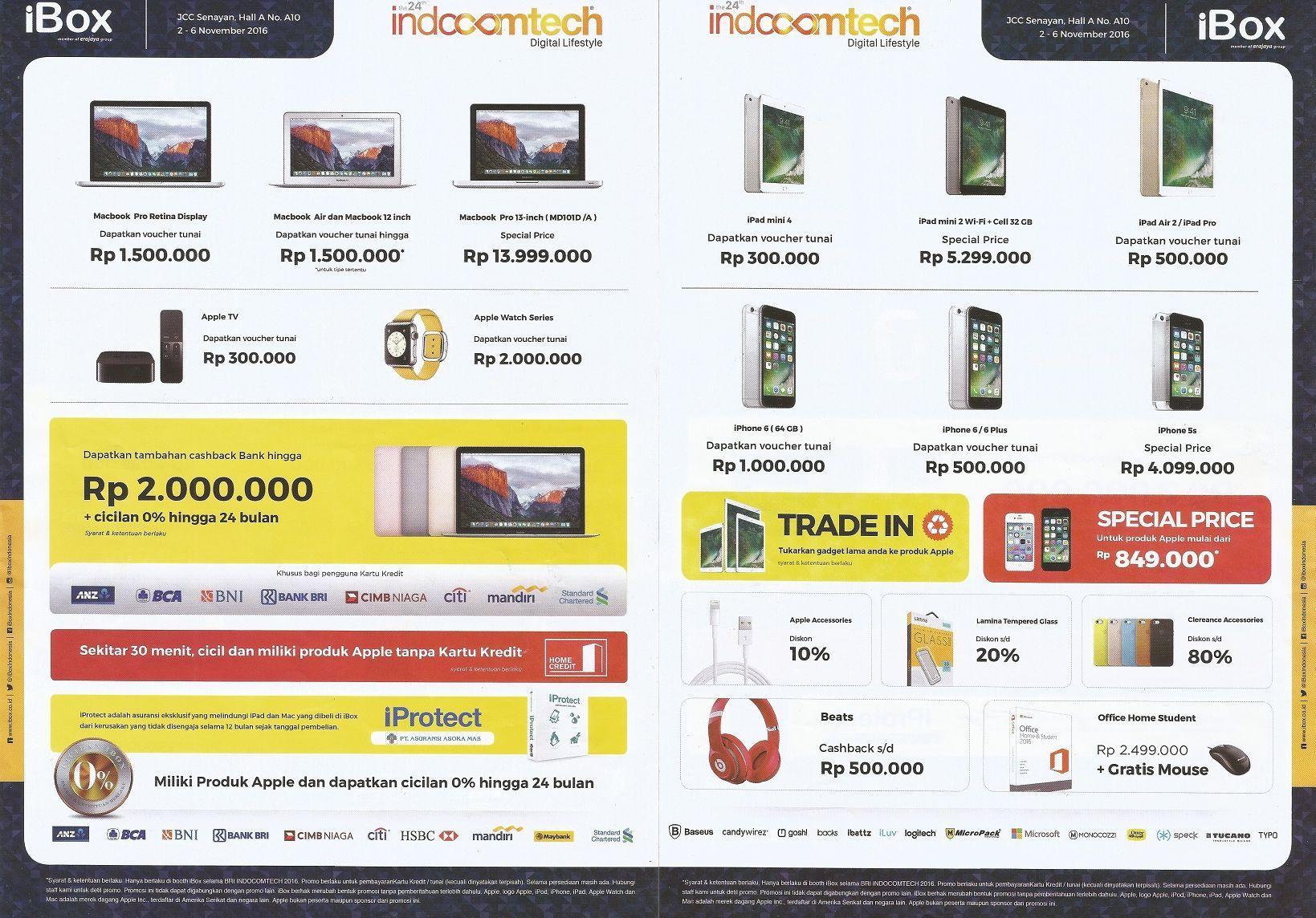 bri-indocomtech-2016-ibox