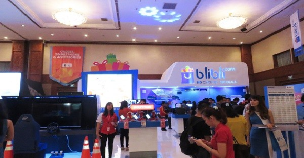 bri-indocomtech-2016-venue-2