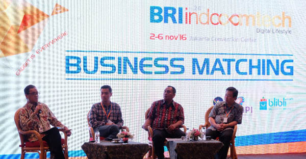 bri-indocomtech-2016-business-matching-header