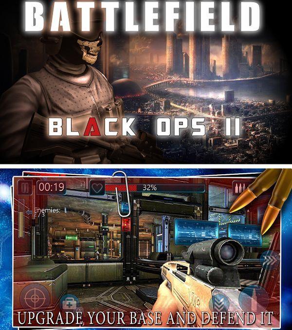 battlefield-combat-black-ops-2