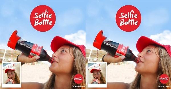 coca-cola-selfie-bottle-header